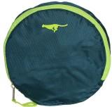 Gene MN-0304-BLUGRN Travel Duffel Bag (B...