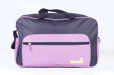 Sk Bags Sunstar 18 inch/45 cm