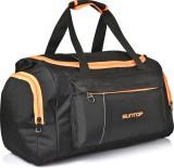 Suntop Alive Travel/Gym/Fitness Travel D...