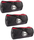KVG TRIO GYM BAGS (Expandable) Gym Bag (...