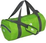 Gene Gym bags Gene MN-0301-GRN Gym Bag (...
