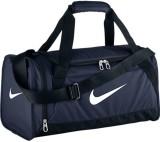 Nike Brasilia 6 Duffel Bag-EXTRA SMALL T...