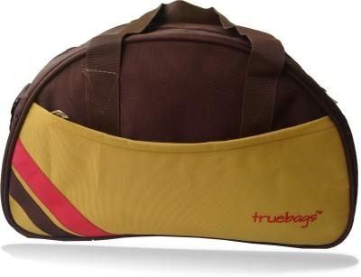 Truebags TB9 18 inch/45 cm