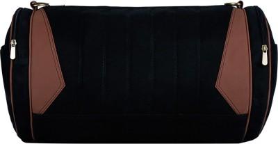 Purseus Weekender 16 inch/40 cm