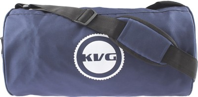 KVG STYLO BAG 16 inch/40 cm