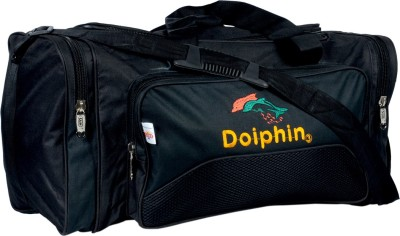 Sk Bags Dolphin 3 21 inch/53 cm