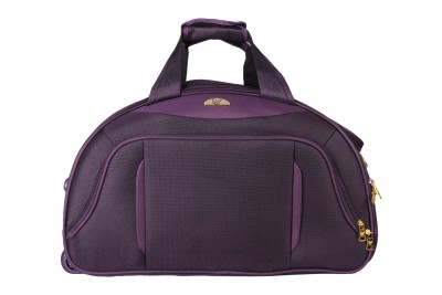 Verage Erevan Small Travel Bag  - Small