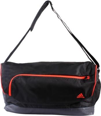 Adidas AY8493 19 inch/48 cm
