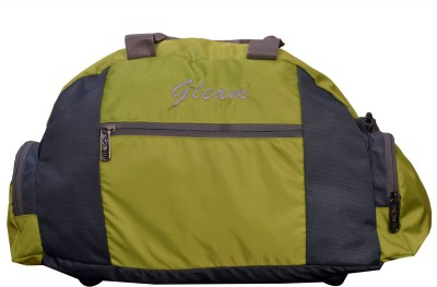 Gleam Sport / Travelling (with shoe pocket ) 15 inch/38 cm