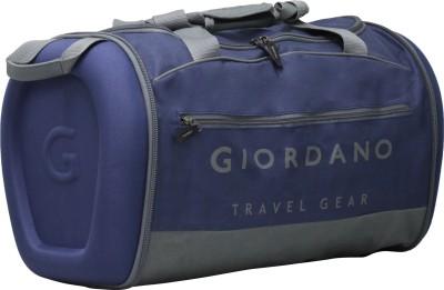 Giordano Sport 18 inch/45 cm