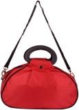 Clubb Ladies Gym Bag 17 inch/43 cm Gym B...