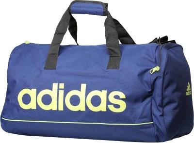 Adidas Travel 13 inch/33 cm