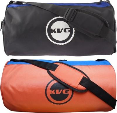 KVG Gym Bag 16 inch/40 cm