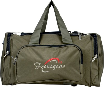 Sk Bags Front Gear 21 inch/55 cm
