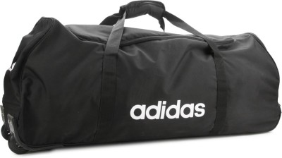 Adidas Adi Cricket Kit
