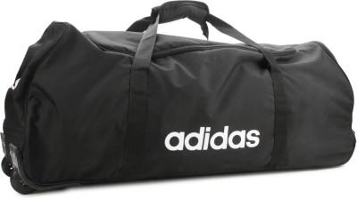 Adidas Adi Cricket Kit