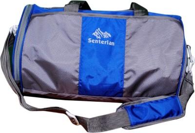 Senterlan gm02 23 inch/58 cm