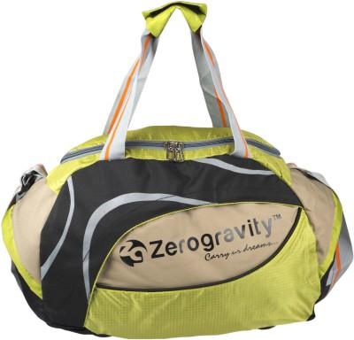 Zerogravity Star Gym 18 inch/45 cm