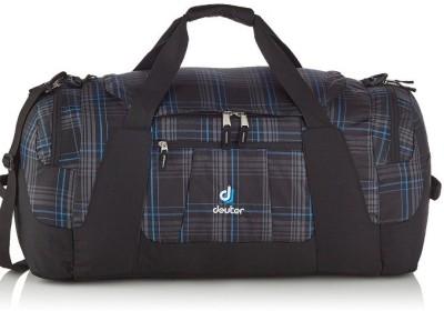 Deuter Duffle Bag Relay 29 inch/76 cm