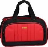 Ideal Air Bag BM 18 inch Multicolor (Exp...