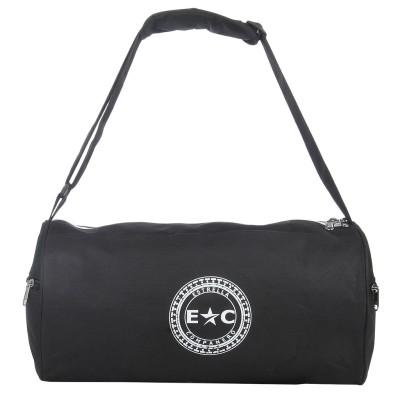 Estrella Companero Gym Small Travel Bag  - Small