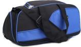 DigiFlip 18 inch/45 cm Travel Duffel Bag