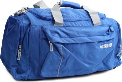 American Tourister X-bag 12 inch/30 cm
