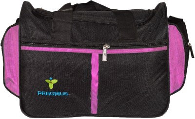 Pragmus Travel Duffel Bag 16 inch/40 cm