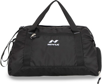 Nivia Yoga bag 14 inch/35 cm