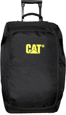 CAT Front Loader 24 inch/63 cm