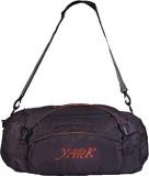 Yark Ultralite 20 inch/52 cm Travel Duff...
