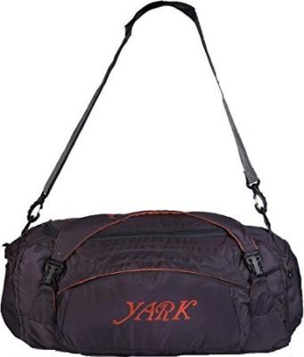 Yark Ultralite 20 inch/52 cm