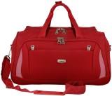 Timus Travel Duffle Travel Duffel Bag (R...