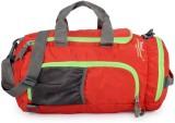 Bendly Convertible Multipurpose Bag (Red...