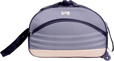 Sk Bags Dk Jali Small 20 inch/50 cm
