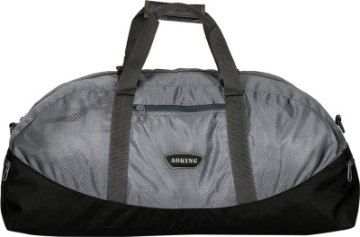Aoking Light Weight Travel Bag 25 inch/63 cm
