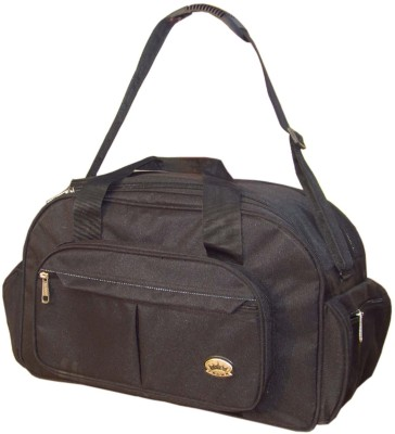 Crown Tourister 21 inch/53 cm
