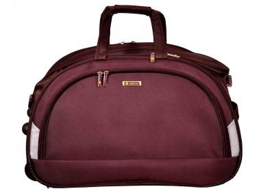 Grevia Bags 6028_20_Purple 20 inch/50 cm