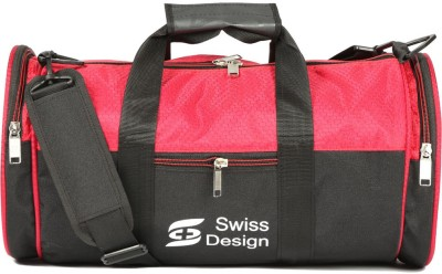 Swiss Design SDB-5053 18 inch/45 cm