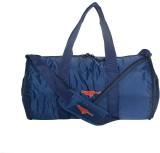 Gene MN-117-Blue Gym Bag (Blue)