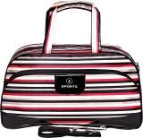 Zasmina traveller bag 10 inch/25 cm (Exp...