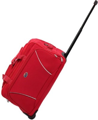 American Tourister VISION 25 inch/65 cm