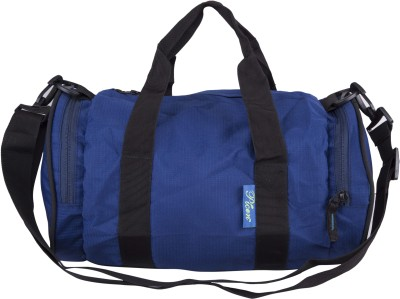 Picon PN45 Small Travel Bag