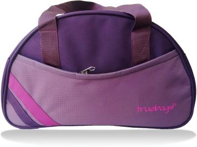 Truebags TB10 18 inch/45 cm