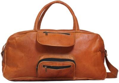 pranjals house duffel bag 20 inch/50 cm