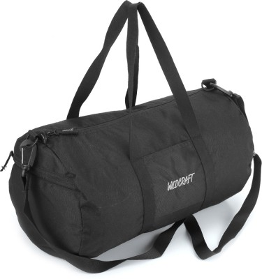 Wildcraft The Drum 16 inch/42 cm