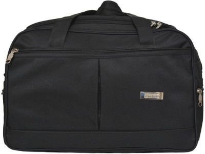 EXEL Bags Modern 12 inch/30 cm (Expandable)