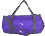 Gene MN-0301-VLT Gym Bag (Multicolor)