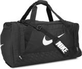 Nike Travel Duffel Bag