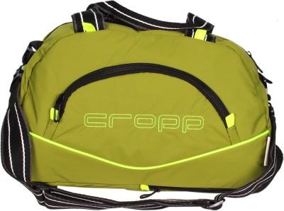 Cropp CR2 20 inch/50 cm